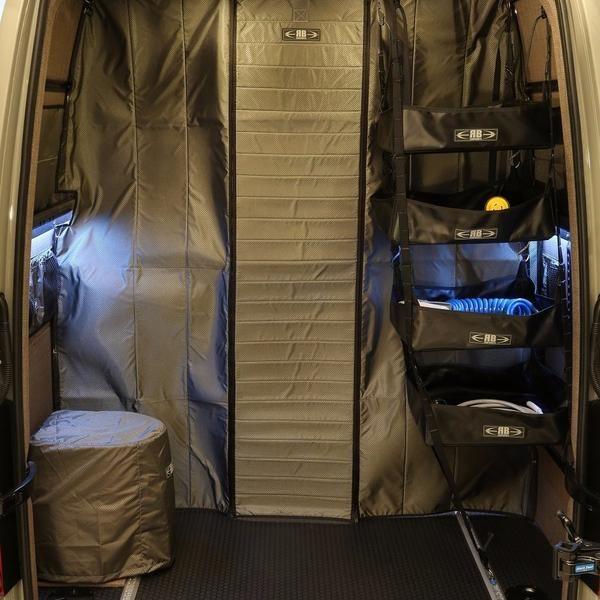 Pin On Camper Vans Motor Homes