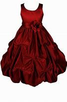 Image result for Christmas Dresses for Girls