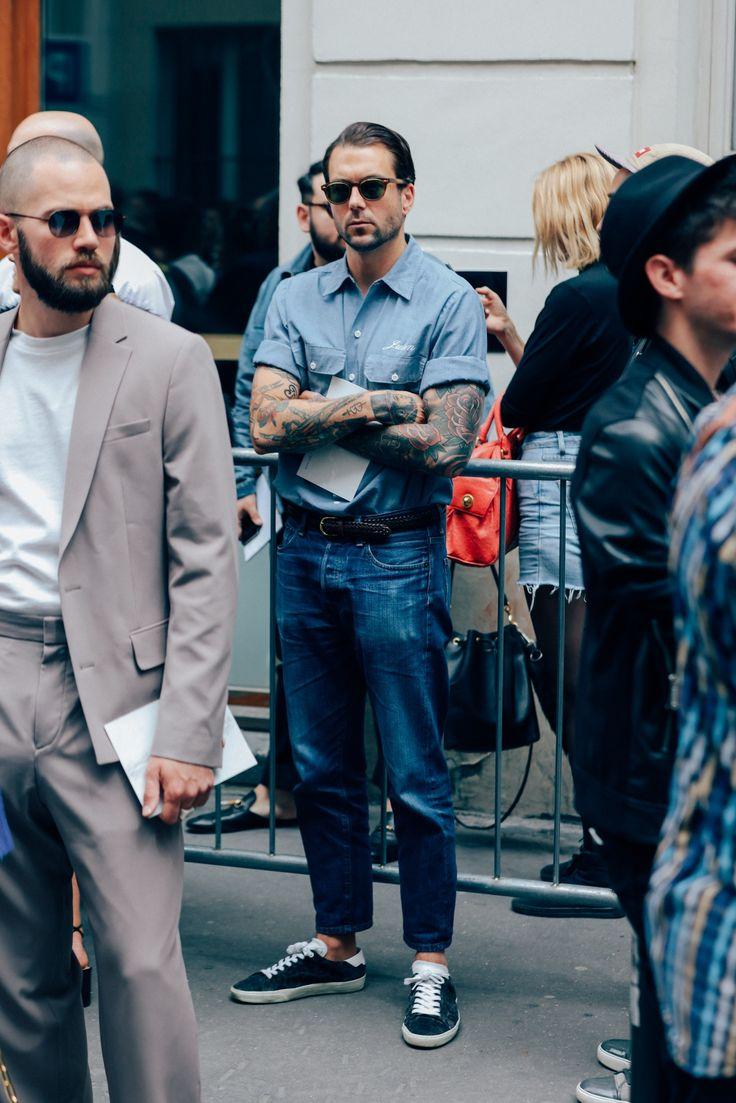 Zimmer im paris-stil  best mode homme images on pinterest  gentleman fashion man