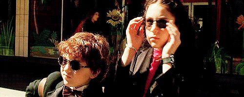 Mira cómo lucen los protagonistas de Spy Kids a 15 años de su estreno