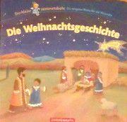 BabyspeckAT_Adventkalender2015_Klanggeschichte_Weihnachtsgeschichte.jpg (180×174)