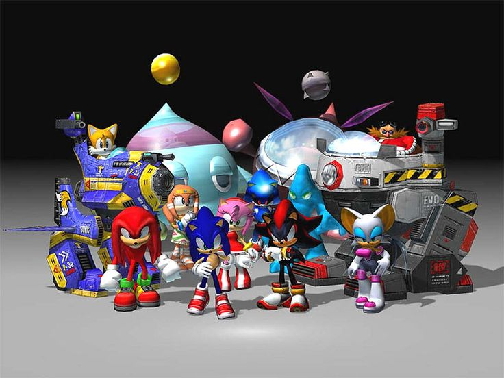 Sonic Adventure 2 Being Re Released Sonic Adventure Sonic Adventure 2 Sonic