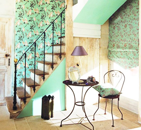 Hunting Bedroom Decor Mint Green Bedroom Curtains Bedroom Chairs Kids Black And Gold Bedroom Decor: Best 25+ Mint Green Rooms Ideas On Pinterest