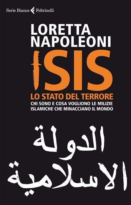 Loretta Napoleoni, uno dei massimi esperti di terrorismo internazionale, offre al grande pubblico il ritratto dell'Isis, il cui stesso nome è mutato molte volte, a seconda delle diverse condizioni sul campo e nel sistema mediatico.