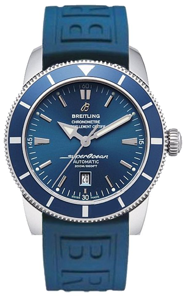 #menswatches Breitling Superocean Heritage 46 A1732016/C734-159S: A1732016|C734|159S|A20S.1NEW BREITLING SUPEROCEAN HERITAGE… #womenswatches