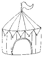 kids carnival games coloring pages - photo#44
