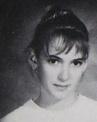 #HappyBirthday Winona Ryder, born Winona Horowitz (October 29, 1971) - click to view her 1987 Petaluma High School online #yearbook! #Beetlejuice  #Heathers #TheAgeofInnonence #LittleWomen