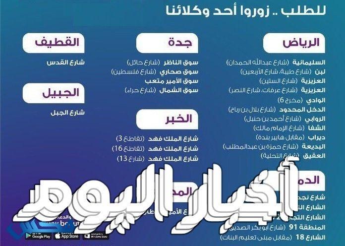 قنوات Beoutq الرياضية أسعار الجهاز بكافة الدول العربية والموقع المجاني وأخر أخبار بي أوت كيو
