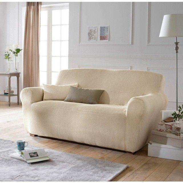 les 20 meilleures id es de la cat gorie housse canap. Black Bedroom Furniture Sets. Home Design Ideas