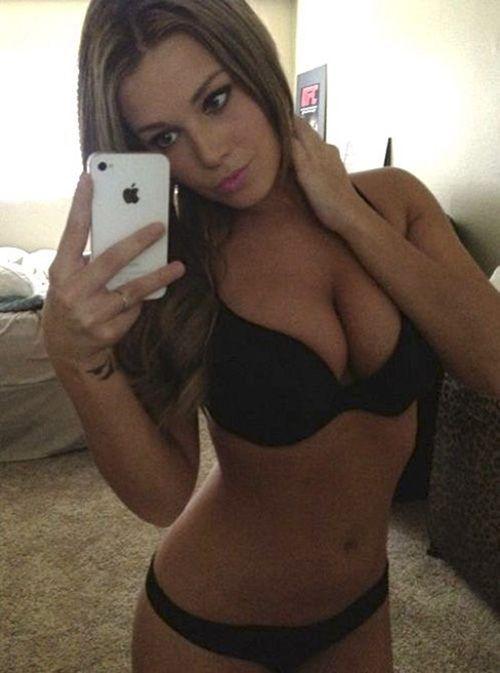 Sexy Girl Selfies-15  Stuff In 2019  Sexy, Women, Ex -3313