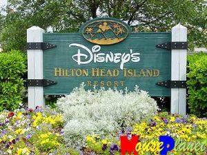 Selling 295 Disneys Hilton Head Island Resort Points - Rent today for $2,100 - Visit www.BuyATimeshare.com for more just like it #Disney #timeshare