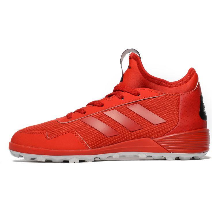 Adidas Red Limit ACE 17.2 Primemesh Turf-voetbalschoen Voor Kinderen
