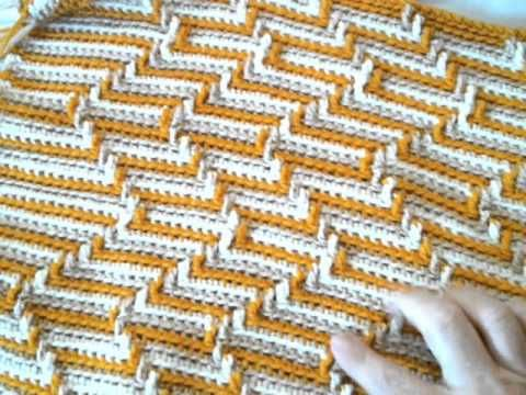 How To Crochet Apache Tears Pattern For Blanket : 17 Best images about Apache Tears on Pinterest Free ...