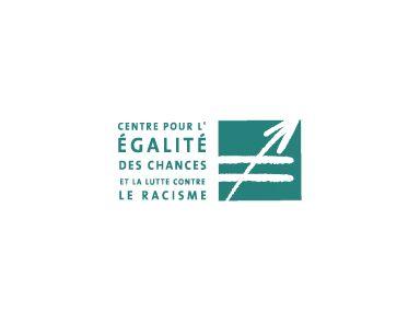 Opinion: Racisme 2.0, un racisme qui se recycle Centre pour l'égalité des Chances et La Lutte contre le Racisme www.diversite.be