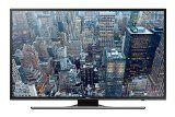 "LED 4K UHD TV SAMSUNG 48"" SMART TV UE48JU6400KXXC UHD/ 900Hz PQI/ TDT2/ 4 HDMI/ 3 USB VIDEO/ WIFI DIRECT/ CARCASA SLIM"