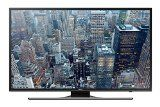 "LED 4K UHD TV SAMSUNG 48"" SMART TV UE48JU6400KXXC UHD/ 900Hz PQI/ TDT2/ 4 HDMI/ 3 USB VIDEO/ WIFI DIRECT/ CARCASA SLIM"