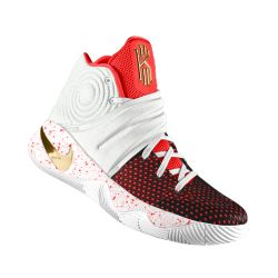 Nike Basketball Shoes, Kyrie Irving Shoes
