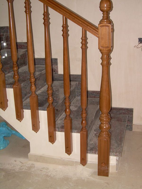 Best 25 escaleras de acero inoxidable ideas on pinterest - Barandillas de forja ...