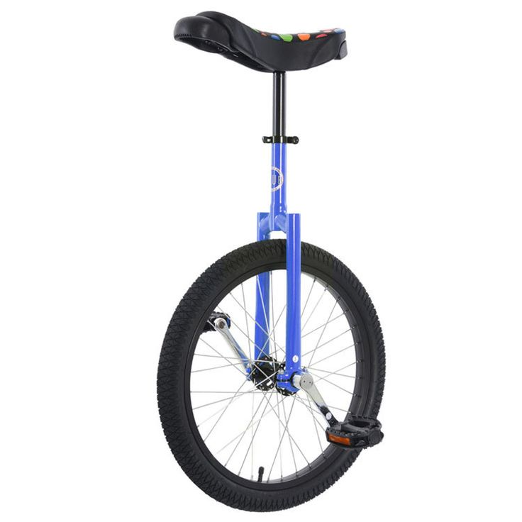 20 best Beginner Unicycles images on Pinterest   Unicycle