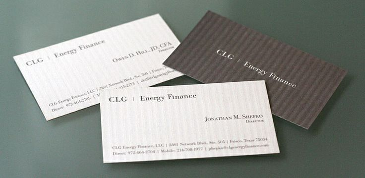 13 best business card ideas images on pinterest business card for a more traditional card its very nice colourmoves