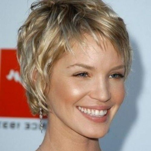 printable short hairstyles for women over 50 78 best hairstyles for me images on pinterest hair cut