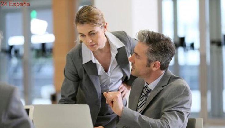Cómo identificar a un mal jefe