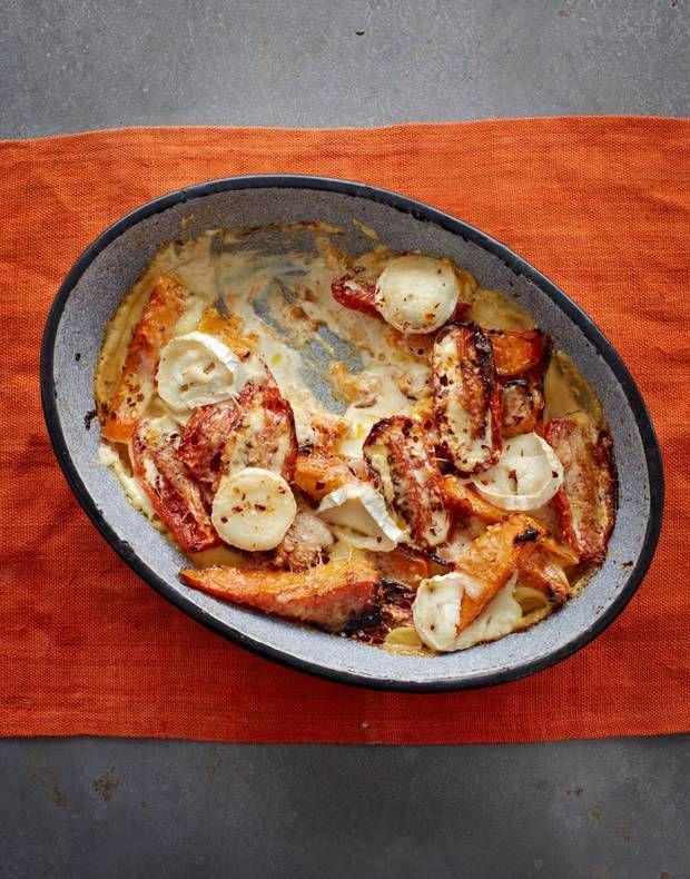 17 Best images about Bill Granger Recipes on Pinterest | Butterscotch ...