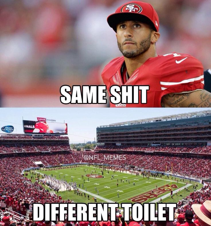 8 best memes images on pinterest 49ers memes football baby and nfl memes football memes 49ers funny hate hilarious jokes hilarious stuff memes funny pranks voltagebd Image collections