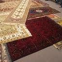 beautiful carpets - Google Search