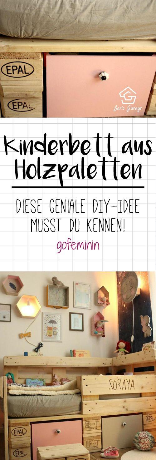 17 best images about kinderzimmer einrichten // dekoideen fürs ...
