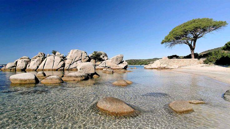 Las playas europeas más increíbles | Álbumes | Ocholeguas | elmundo.es