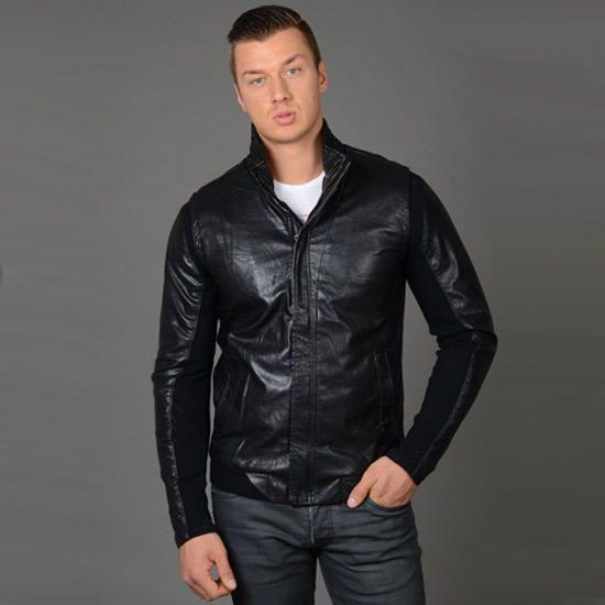 Этот сайт делится наиболее важными сведениями о зимняя куртка женская больших размеров на синтепоне