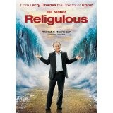 Religulous (DVD)By Bill Maher