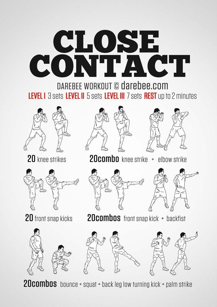 100 Workouts You Could Do At Home No Equipments Required Boxing Training Workout Fighter Workout Mma Workout