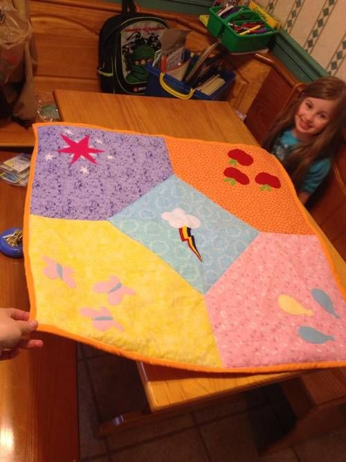 Create And Craft Quilting
