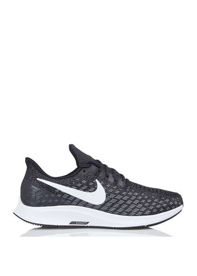 e405ec8244c0e New Collection Fall-Winter 2018 NIKE AIR ZOOM PEGASUS 35 IN BLACK MESH ...  #black #collection #pegasus #winter | Womens Shoes in 2019 | Sneakers nike,  Nike, ...