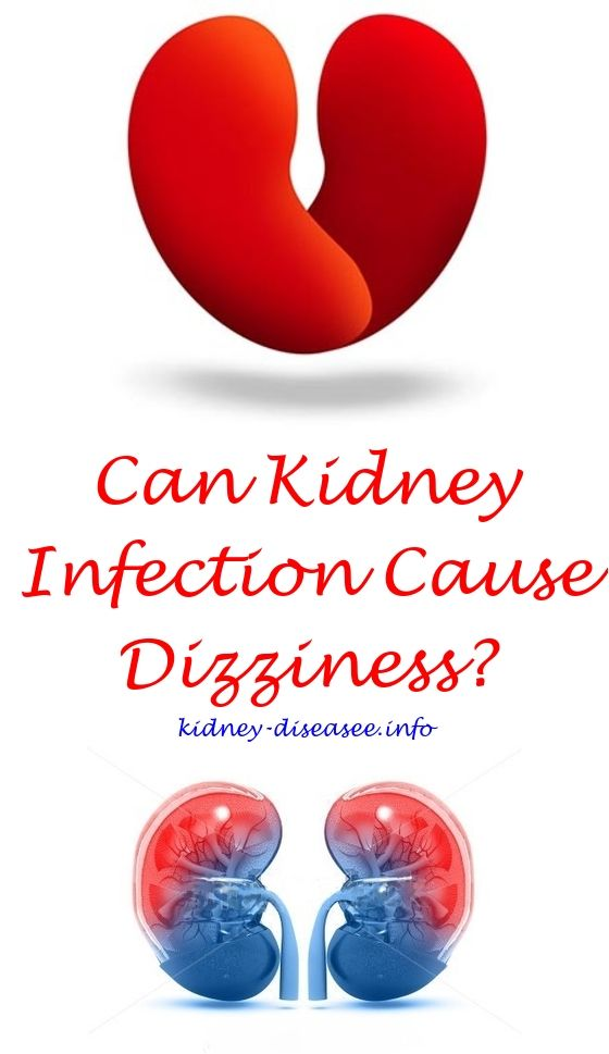 how to reverse kidney disease in dogs - kidney cyst symptoms.acute renal failure 8937746076