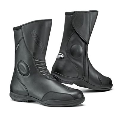 TCX Matrix goretex - touring boots