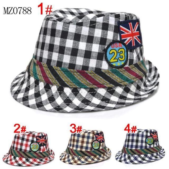 Шапки и шапки on AliExpress.com from $16.5