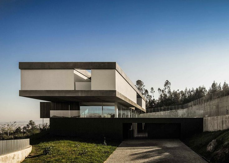 Modern Architectural Features 160 best portuguese houses images on pinterest | portugal