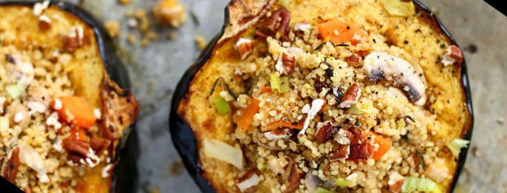 Une recette végétarienne complète aux goûts originaux, qui plaira forcément à toute la famille ! Un vrai régal facile et rapide à faire en semaine.