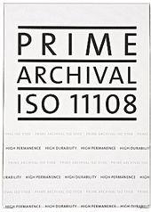 Kop.ppr PRIME A4 100g oh (500)