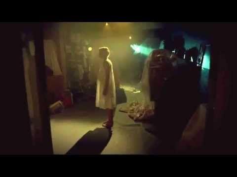 Dabbe 6 Full Hd izle | Full HD Kalitede Film izle | ZottiriK.com