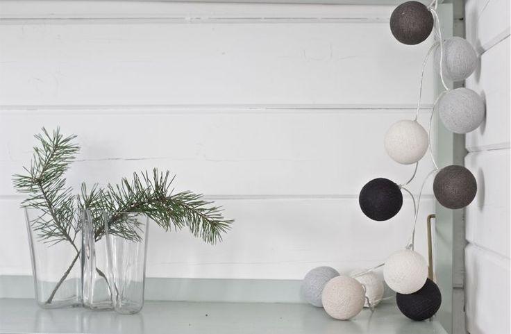 31 best LA CASE DE COUSIN PAUL lights images on Pinterest ...