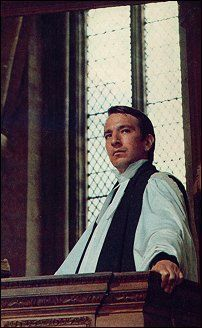 Photo of Cute Alan xD for fans of Alan Rickman.