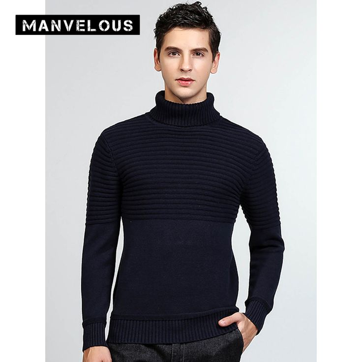 Black Turtleneck- Mens Tunic,Mens Turtle Neck, Loose Neck Shirt, Mens Turtle Neck Sweater, Mens Fashion, Mens Clothing, Mens Graphic Shirts