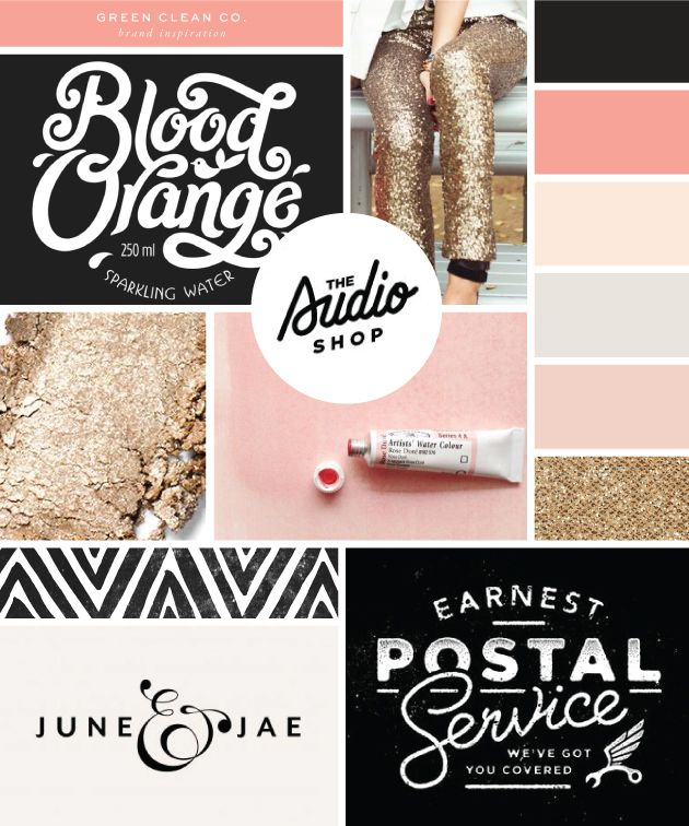 Green-Clean-Squad-Organic-Cleaning-Co.-BrandMoodSmall