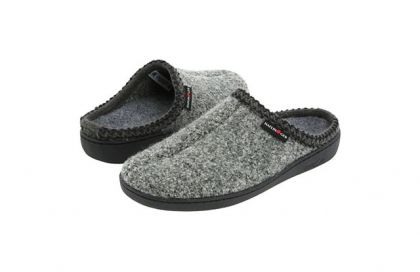 http://thesweethome.com/reviews/best-slippers/