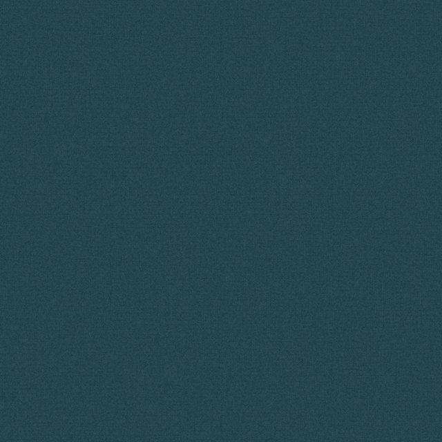 Monochrome Summary | Commercial Carpet Tile | Interface