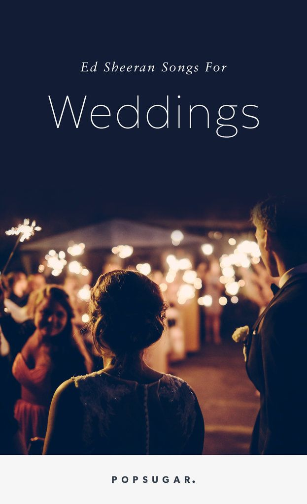 1000 Ideas About Top Wedding Dance Songs On Pinterest